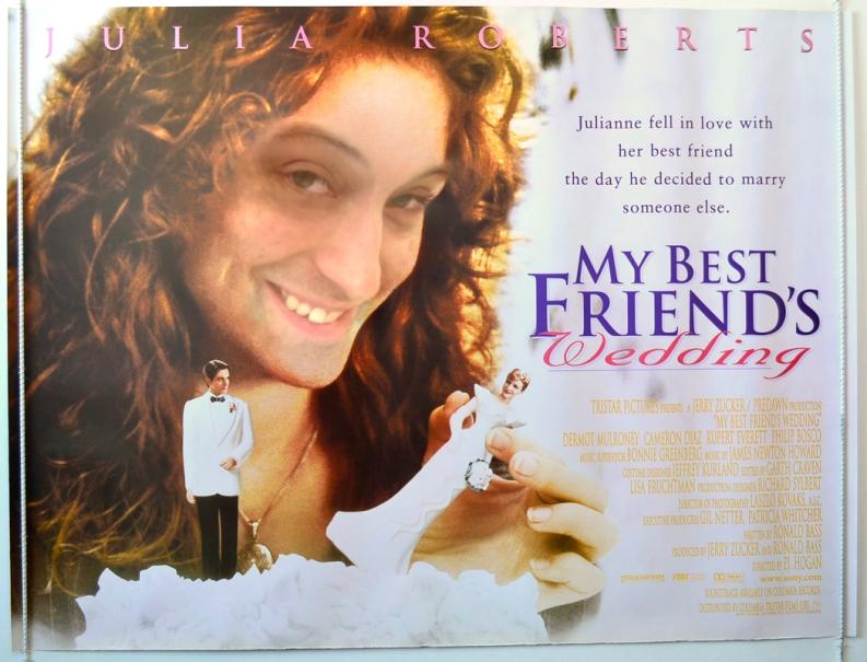 (JamieR)__MyBestFriendsWedding(2) copy.jpg